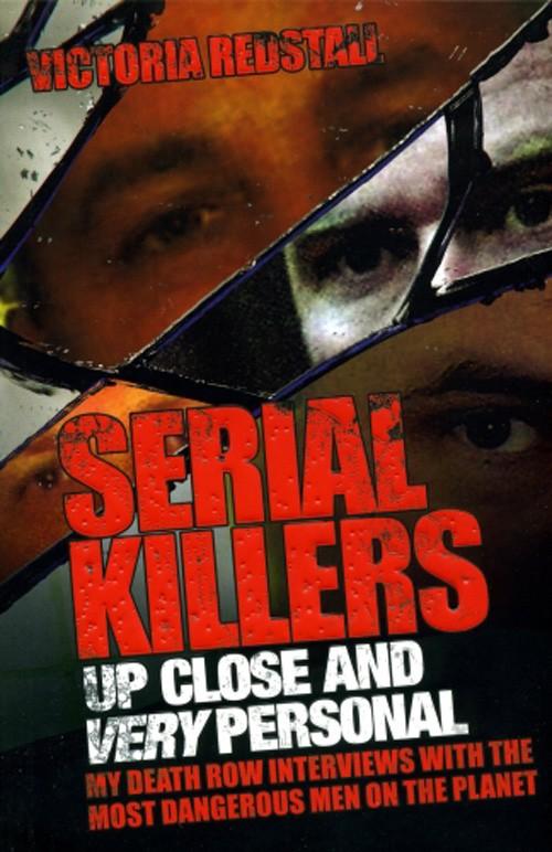 00001599-serial-killers.jpg