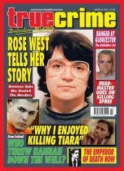 TRUE CRIME MARCH 2014master.indd