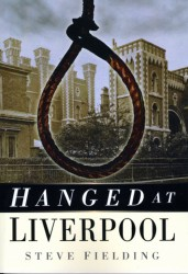 00001630-hanged-at-liverpool.jpg