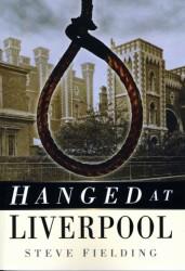 00001630-hanged-at-liverpool.jpg