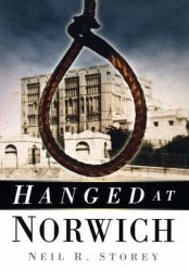 00001632-hanged-at-norwich.jpg