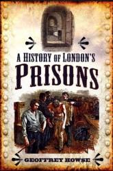 00001640-history-of-london-prisons.jpg