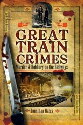 00001641-great-train-crimes.jpg