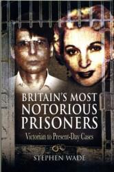 00001643-notorious-prisoners.jpg