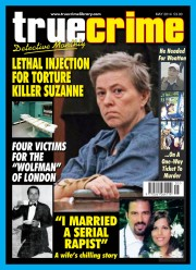 TRUE CRIME MAY 2014 master.indd