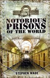 00001650-notorious-prisons.jpg