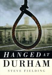 00001671-hanged-at-durham.jpg