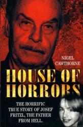 00001674-house-of-horrors.jpg