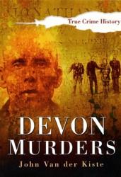 00001676-devon-murders.jpg