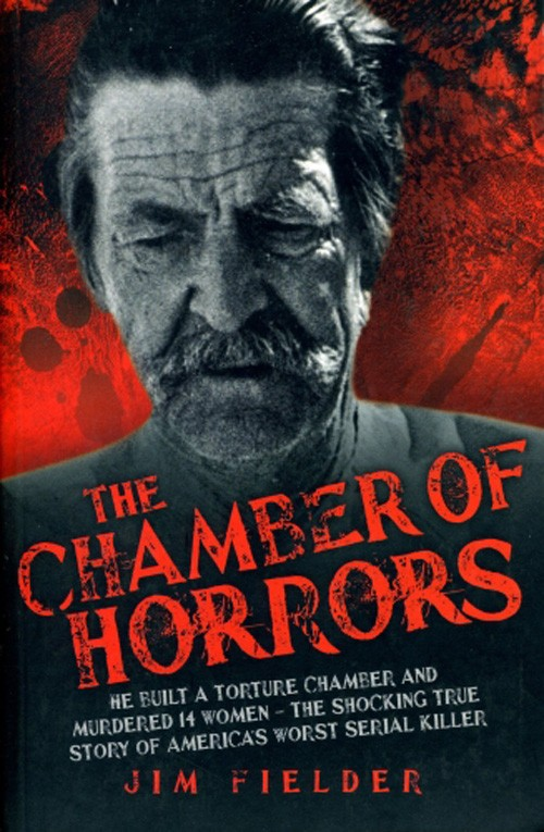 00001680-chamber-of-horrors.jpg