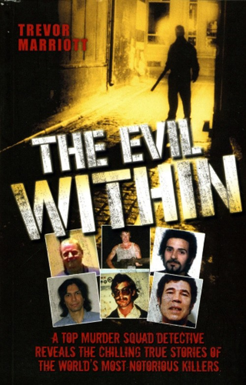 00001681-the-evil-within.jpg