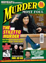 MMF_94 cover FINAL.indd