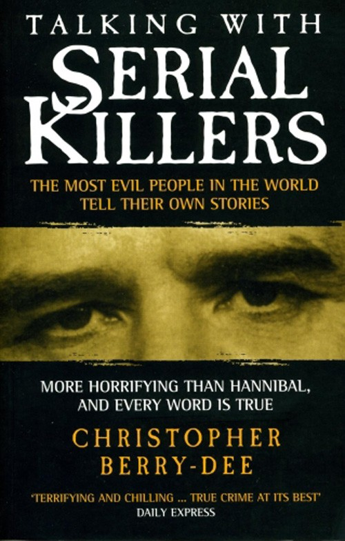 00001710-talking-with-serial-killers.jpg
