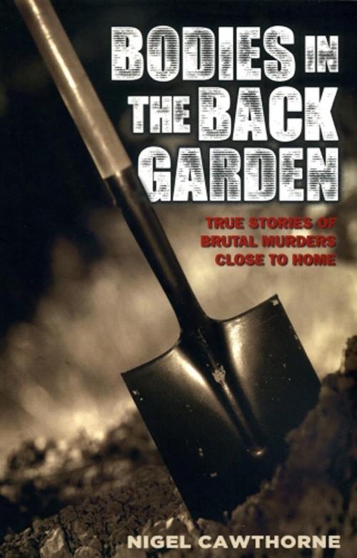 00001711-bodies-in-the-back-garden.jpg