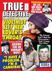 TD JUNE COVERmaster.indd
