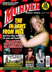 Philip's MMF_97 cover_v1.indd