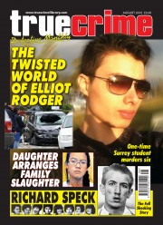 TRUE CRIME AUGUST 2015.indd