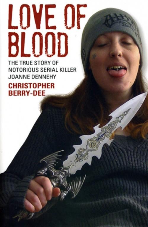 00001771-love-of-blood.jpg