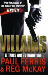 00001774-villains.jpg