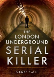 00001780-london-underground-serial-killer-350px.jpg