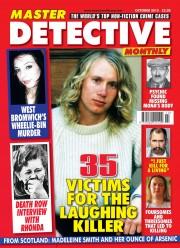 MD OCTOBER COVER 2015master.indd