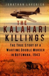 00001783-kalahari-killings.jpg
