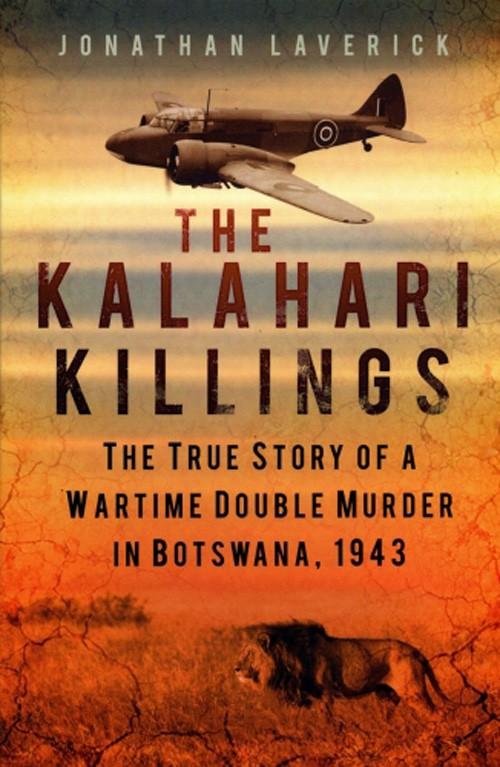 00001783-kalahari-killings.jpg