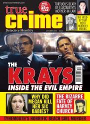 TRUE CRIME OCTOBER 2015.indd