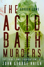 the acid bath murders cover 150px