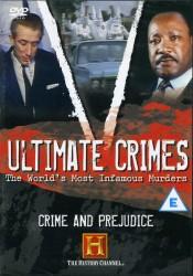 ULTIMATE CRIMES270
