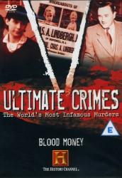 ULTIMATE CRIMESS271