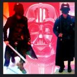 365 Swedish Vader MD May 500px