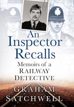inspector recalls 150px