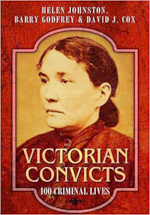 victorian convicts 150px