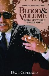 BLOOD&VOLUME