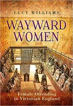wayward women 150px