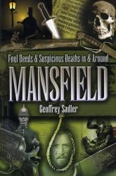 Foul Deeds Mansfield350