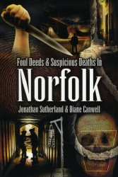 Foul Deeds Norfolk344