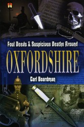 Foul Deeds Oxfordshire347