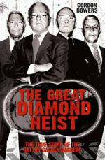 diamond heist 150px