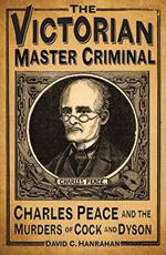 Victorian Master Criminal 150px