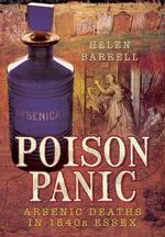poison panic helen barrell 150px