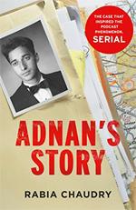 adnans story 150px