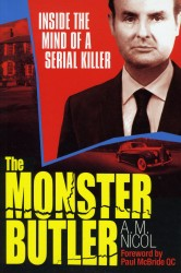 monster-butler382