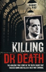 killing-dr-death360