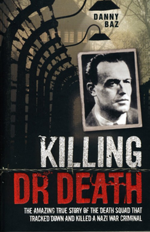 killing-dr-death360